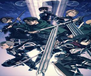 Shingeki no Kyojin: The Final Season 13/?? [Sub-Español][MEGA-MF-GD][HD-FullHD][Online]