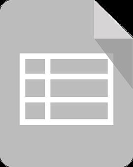 Ms. Excel Pivot Table Nedir ? Pivot Table Nasıl Kullanılır ?