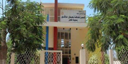 يحتفل اليوم قصر ثقافة نعمان عاشور بذكرى غزوة بدر