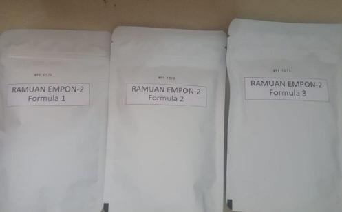 Prof Nidom Temukan 3 Formula Obat Corona, Siap Diproduksi