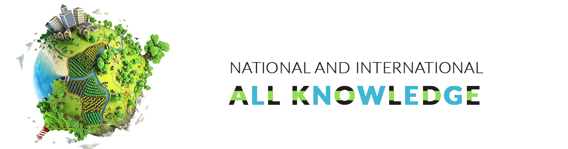 all national knowledge