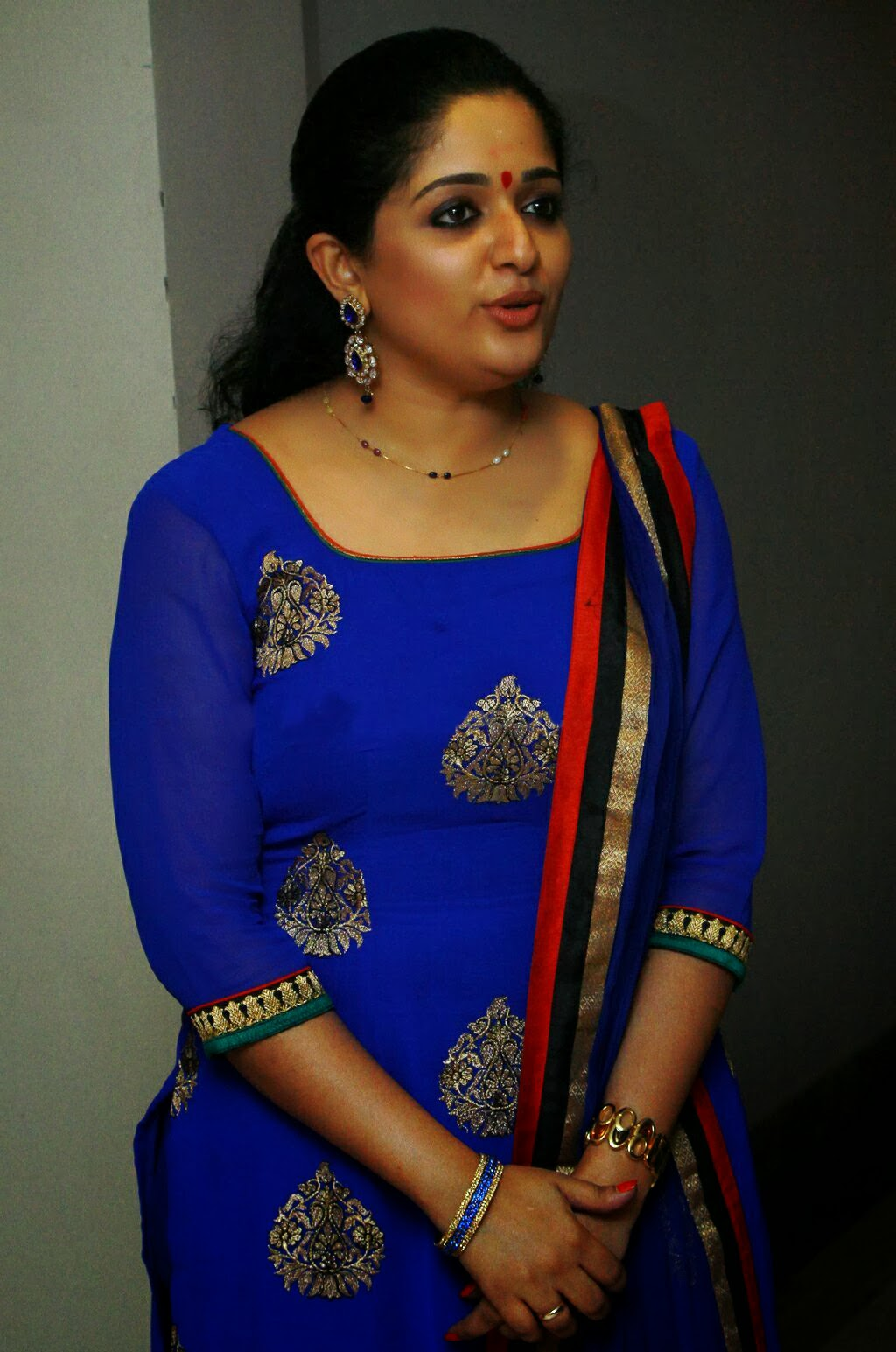 Actress kavya madhavan sex nude naked pics useful
