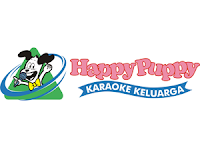 Lowongan Kerja Front Office dan Waiter di Happy Puppy Seturan - Yogyakarta (Gaji Pokok UMR)