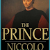 Book Review :THE PRINCE : Niccolo Machiavelli