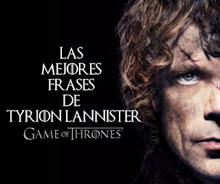 Tyrion Lannister foto