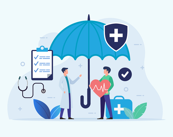 asuransi kesehatan winhealth