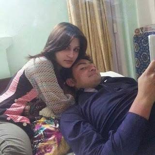 Pashto Actresses Muneeba Shah Pictures | PashtoTorrents