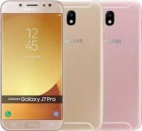 TUTORIAL Instal TWRP & Root Samsung J7 Pro J730GM Android 9