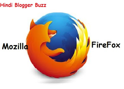 How To Clear Cache In Firefox