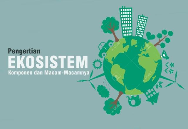 komponen ekosistem,pengertian ekosistem dan contohnya,contoh ekosistem,fungsi ekosistem,pengertian biotik,tipe tipe ekosistem,jenis jenis ekosistem,pengertian ekosistem,pengertian ekosistem darat,ekosistem,ekosistem laut,biotik dan abiotik,lingkungan biotik,10 contoh gejala alam biotik dan abiotik,3 komponen lingkungan hidup,5 contoh lingkungan buatan,apa itu ekosistem,apa itu komponen,apa yang dimaksud dengan ekosistem,arti bioma,arti kata ekosistem,biologi laut,contoh dari ekosistem