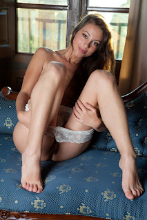 赤裸的黑发 - Lorena%2BGarcia-S01-011.jpg