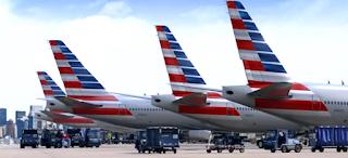 , Ranking mundial de las aerolíneas según sus beneficios en 2015., Noticias de Aviacion, Noticias de Aviacion