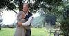 """Billy Graham: """"Um bom casamento envolve a esposa, o marido e Deus"""""""