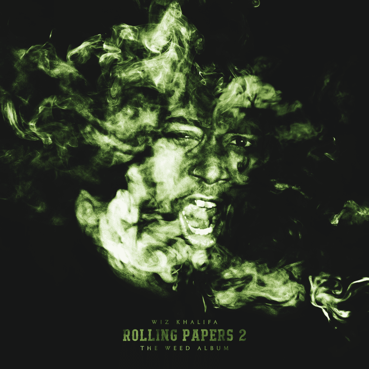 wiz khalifa rolling papers 2 free download zip