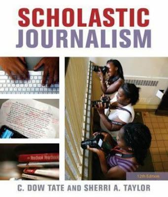 Dasar-Dasar Jurnalistik: Pengertian dan Cara Menulis Berita