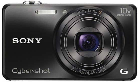 sony-cámaras