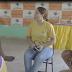 Prefeitura realiza 1ª Semana Virtual da Pessoa com Deficiência