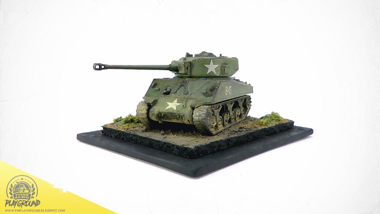 Sherman-M4A2_001.jpg