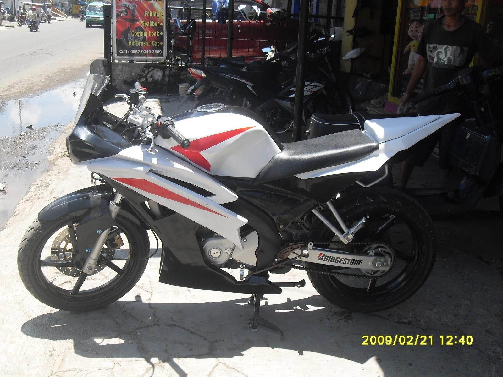 Honda PCX125 / PCX150 | Motor Scooter Guide