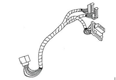 pemilihan kabel pada bidang kelistrikan otomotif