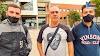ΠΙΕΡΙΑ: Έγινε η δίκη της αγωγής των «Ελεύθερων Μακεδόνων» κατά του Σκάϊ και του Alphafreepress.gr (video)