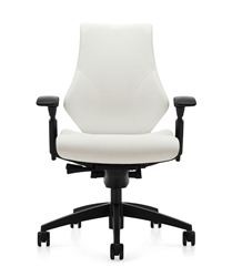 Global Total Office Spree Chair