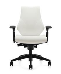 Global Total Office Spree Chair