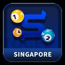 Pasaran Singapore