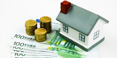 Mutui per la Casa - Guida su Come Ottenerli