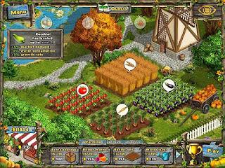 Download Farmington Tales Game For PC Full Version - ZGASPC