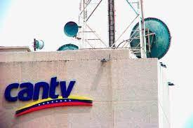 Comisión de medios de la Asamblea Nacional revisaran nuevas tarifas de CANTV
