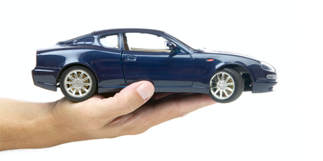auto insurance in ny review
