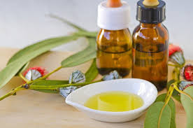 How to treat asthma with eucalyptus oil