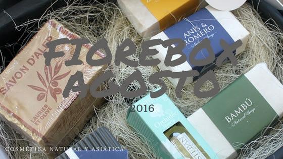 cosmética-natural-fiorebox-agosto