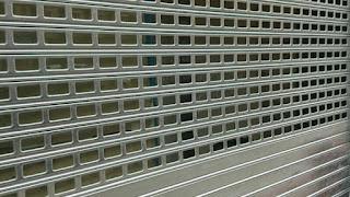 Instalación de cerraduras antirrobo