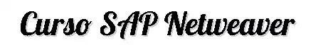 Logo de cursosapnetweaver