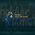 Pimpinan Pusat Akhirnya Rilis Logo Harlah ke-65 IPPNU!