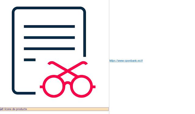 texto alternativo de icono planes de pensiones con texto icono del producto
