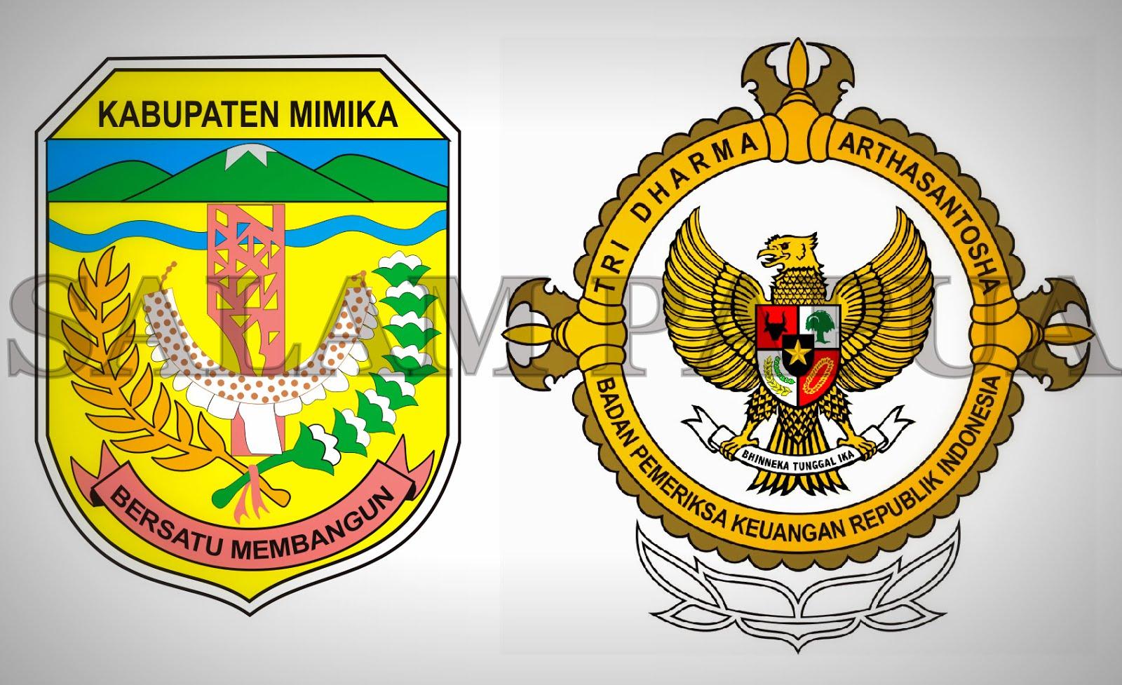 Terkait Laporan Keuangan Pemda Dprd Mimika Akan Panggil Bpk Salam Papua