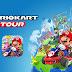 INCRÍVEL! Mario Kart Tour Chegou!!! O novo jogo da Nintendo Para o Celulares! Download Android/IOS