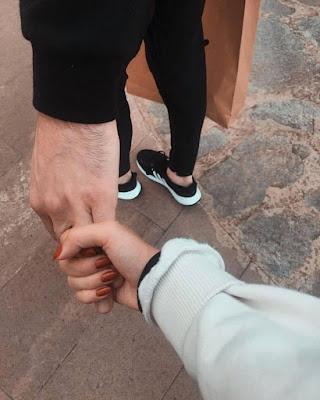 couple goals instagram 2021