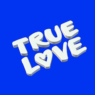 What is true love in Hindi
