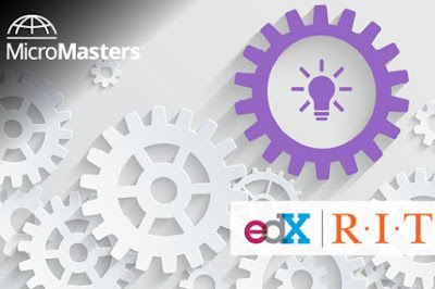 best edX course to learn Design Thinking