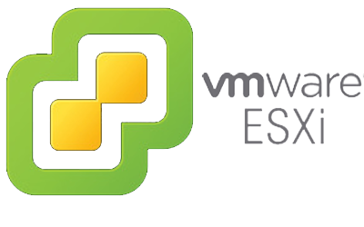 WhiteBoard Coder: ESXi 5 1 list VMs via command line