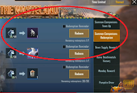 Instantly Get Falcon Companion for Free in PUBG Mobile| 2 Best Ways 2
