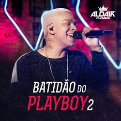 Baixar Música Pivete Também Ama - Aldair Playboy Mp3