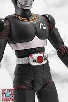 S.H. Figuarts Shinkocchou Seihou Kamen Rider Black 07