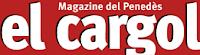 http://www.elcargol.com/