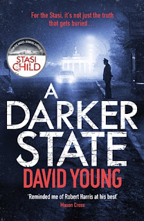 https://www.goodreads.com/book/show/37534291-a-darker-state