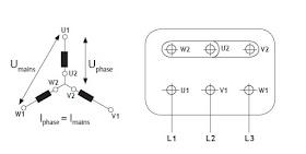 Gas Wiring Golf Yamaha Diagram Cart Jco 201162. . Wiring Diagram on